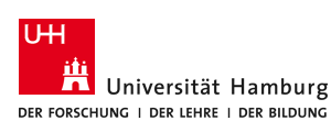 University of Hamburg - Research Group 'Computerphilology' (UHH)