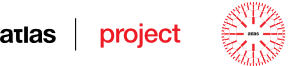 Atlas project logo